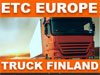 ETC Europe Truck Finland Oy