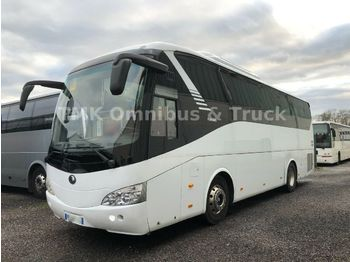 King Long Yutong/ZK6129H/Euro5/Klima/  - туристичний автобус