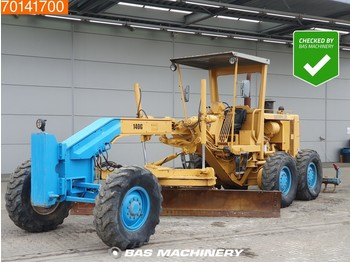 Грейдер Caterpillar 140G CAT 3306 ENGINE - FROM FIRST OWNER