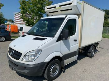 Mercedes-Benz SPRINTER 313 CDI BIS -25  - фургон-рефрижератор