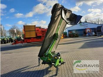 Fendt SLICER 3160 TLX - косарка