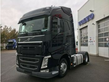 Volvo FH460/Globe./I-Park/ACC Spurhalteassistent/Spurw  - тягач