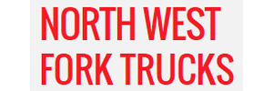 NORTH WEST FORKTRUCKS LTD