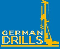 German – Drills GmbH
