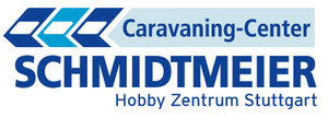 Caravaning-Center Schmidtmeier GmbH & Co.KG