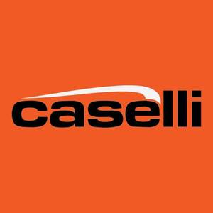 CASELLI TRAILER & MACHINERY INDUSTRY TRADE LTD. CO.