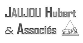JAUJOU HUBERT & ASSOCIES